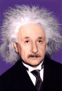 https://xpresi1.files.wordpress.com/2012/01/albert-einstein.jpg?w=203